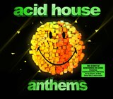 Win-1-of-3-copies-of-Acid-House-Anthems-on-CD