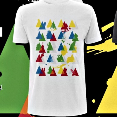 Win-an-alt-J-x-ActionAid-t-shirt