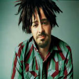Counting Crows - Interview with Adam Duritz -