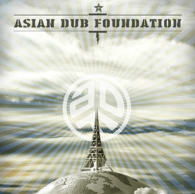 Win-1-of-5-Asian-Dub-Foundation---More-Signal-More-Noise-CDs
