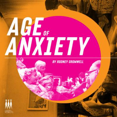 Win-1-of-5-Rodney-Cromwell-Age-of-Anxiety-CDs