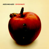 Ages and Ages - Divisionary -