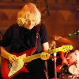 Albert Lee - 70th Birthday Celebration - Cadogan Hall -