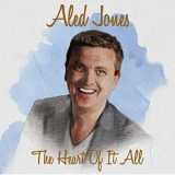 Win-1-of-3-Aled-Jones-The-Heart-Of-It-All-CDs
