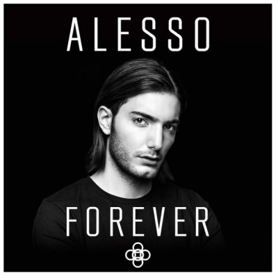 Win-1-of-3-Alesso-Forever-CDs