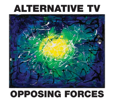 Win-1-of-5-Alternative-TV-Opposing-Forces-CDs