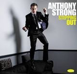 Win-1-of-3-Anthony-Strong-Stepping-Out-CDs