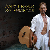 Andy Fraser - On Assignment -