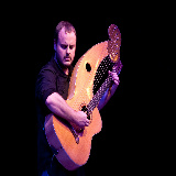 Andy McKee - Andy McKee Interview -