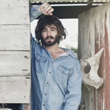 Win-1-of-5-Angus-Stone-Broken-Brights-CDs