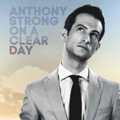 Win-1-of-3-Anthony-Strong-On-A-Clear-Day-CDs