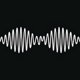 Arctic Monkeys - AM -