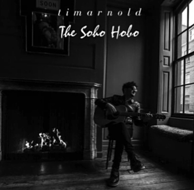 Win-1-of-3-Tim-Arnold-�The-Soho-Hobo�-CDs