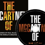 Win-1-of-5-The-Art-of-McCartney-CD-Casebooks