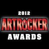 Artrocker Awards - Sebright Arms, London -