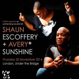 Win-tickets-for-Shaun-Escoffery-and-Avery-Sunshine-live
