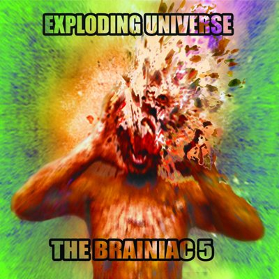 The-Brainiac-5