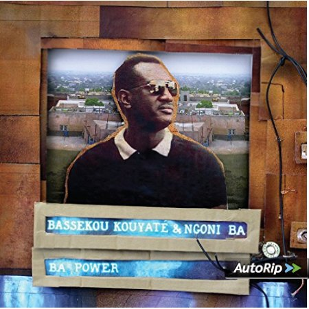 Bassekou-Kouyate-and-Ngoni-Ba<br-/>Ba-Power