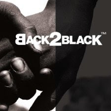 Back2Black Festival, Saturday 30th June 2012 - Old Billingsgate Market, London -