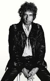 David Bailey's Stardust - The National Portrait Gallery -