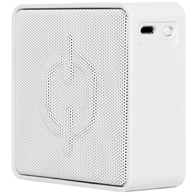 Win-The-Bass-Connect-Speaker