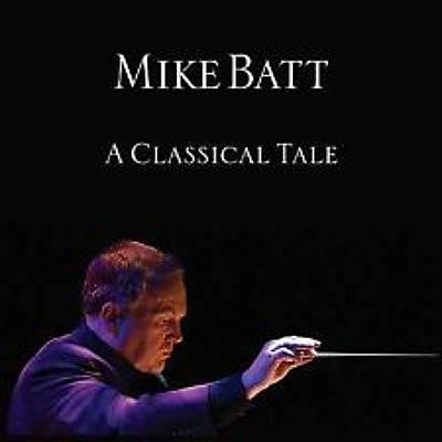 Win-1-of-3-Mike-Batt-A-Classic-Tale-on-DVD