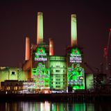 Jungle - Heineken Ignite London -