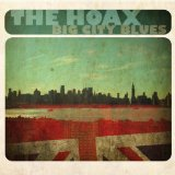 The Hoax / Well Hung Heart / Federal Charm - Islington Academy -