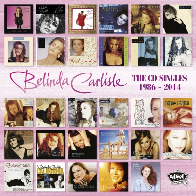 Win-1-of-3-Belinda-Carlisle-The-CD-Singles-1986-2014