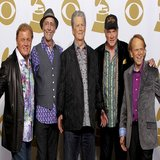 Beach Boys - Mohegan Sun Area/Montville, CT -