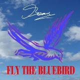 Beau - Fly The Bluebird -
