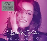 Belinda Carlisle - The Collection -
