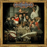 Bellowhead - Broadside -