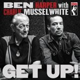 Win-1-of-3-Get-Up!-CDs-by-Ben-Harper-and-Charlie-Musselwhite