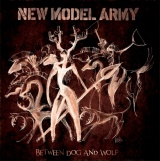 Between-Dog-and-Wolf:-The-New-Model-Army-Story