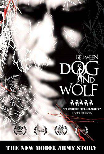 Win-1-of-3-Between-Dog-and-Wolf:-The-New-Model-Army-Story-DVD