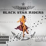 Win-1-of-3-copies-of-All-Hell-Breaks-Loose-by-Black-Star-Riders