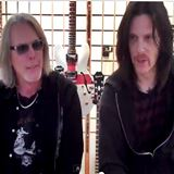 Black-Star-Riders-Interview