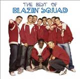 Win-1-of-3-copies-of-Blazin-Squad---The-Collection-CDs