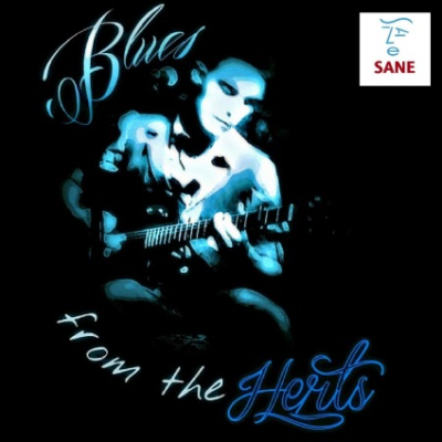 Win-1-of-5-Blues-From-The-Herts-CDs