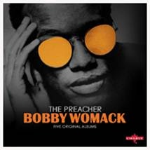 Win-1-of-3-The-Late-Great-Bobby-Womack:-The-Preacher-5x-CD-Box-Set
