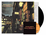Win-1-of-3-David-Bowies-Ziggy-Stardust-40th-Anniversary-Reissue-CDs