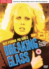 Win-1-of-3-copies-of-Breaking-Glass-Collectors-Edition-DVDs