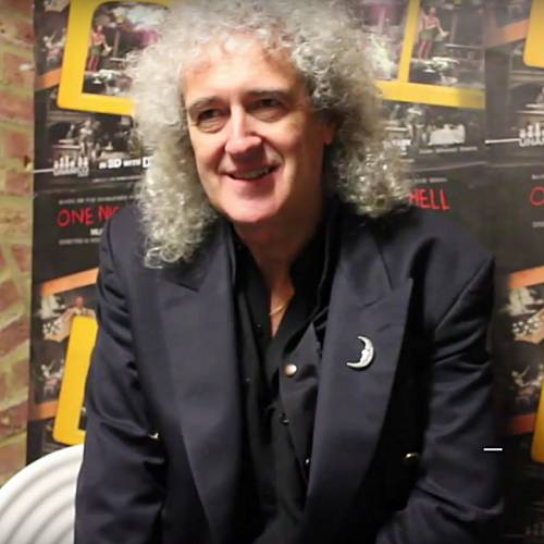 Brian-May<br-/>Brian-May-One-Night-in-Hell-interview
