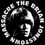 The Brian Jonestown Massacre - Anton Newcombe Interview -