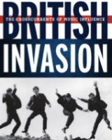 Win-a-copy-of-British-Invasion-by-Simon-Philo