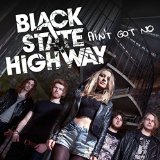 Black-State-Highway