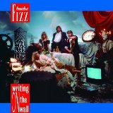 Bucks Fizz - Writing on the Wall -
