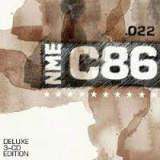 Various Artists - C86 - 3CD Deluxe Edition -