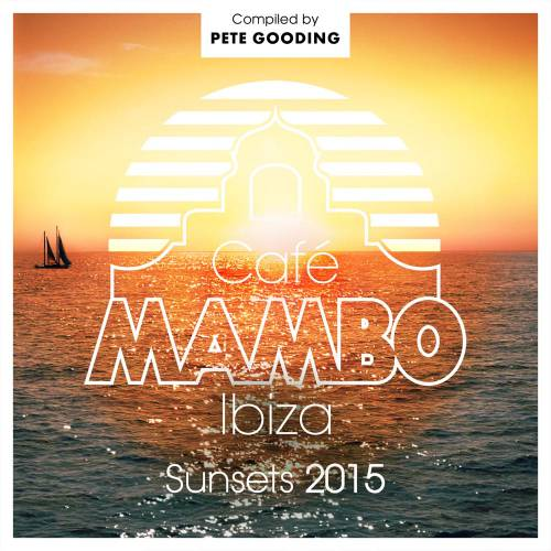 Win-1-of-3-Cafe-Mambo-Ltd-Edition-Vinyls